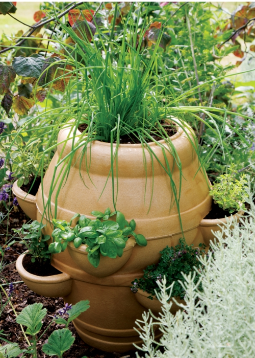 Strawberry Tub Planter 163 28 49 Garden4less Uk Shop