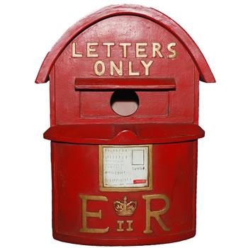 vivid-arts-letter-box-bird-box.jpg