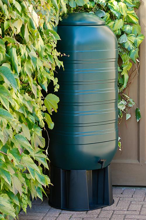 Ice Bucket Rainbow Cloud Cup Holder Inflatable Pool Float