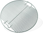 Weber Cooking Grate for a 57cm Kettle Barbeque