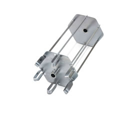Small Image of Weber Rotisserie Skewer System