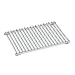 Small Image of Weber Q Small Roast Rack