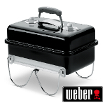 Weber Go-Anywhere Grill - 1131004