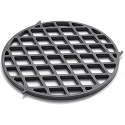 Small Image of Weber Gourmet BBQ System Sear Grate