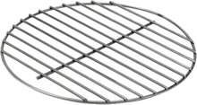 Image of Weber Replacement Smokey Joe Charcoal Grate - 7439