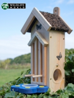 Butterly & Moth Feeder - BTF4