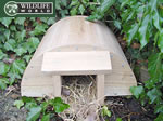 Original Hedgehog House - HH1