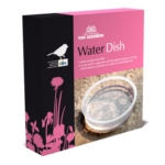 Bird Station Water Dish