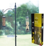Small Image of Bird Stop Feeding Station