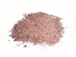 Small Image of Rock Salt Winter Grit - 900kg