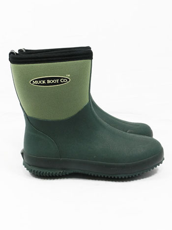 muck boots shoes here free shipping